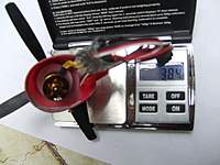 Name: web_weight motor prop esc.jpg