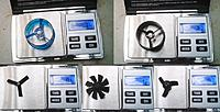 Name: 35mm fan weights.jpg