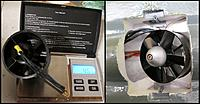 Name: Neutron 705 + HKAlufan rotor 2.jpg
