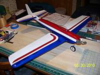 Name: Little Taurus Electric.jpg