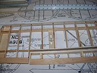 Name: Great Lakes 015.jpg