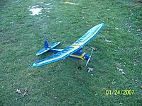 Name: Playboy 015.jpg