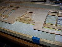 Name: Great Lakes 044.jpg