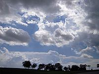 Name: image-9c8fe435.jpg