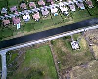 Name: image-8377e054.jpg