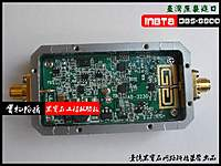 Name: DBS8800-004.jpg