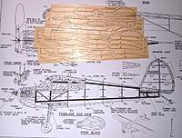 Name: Cessna short kit.jpg