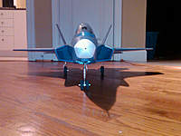 Name: F-35 Front.jpg