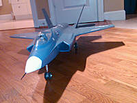 Name: F-35 ground.jpg