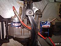 Name: Slash Motor & ESC.jpg