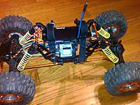 Name: AX-10 motor side.jpg