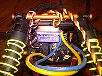 Name: AX-10 esc.jpg