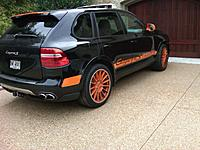Name: IMG00034-20091004-1147.jpg