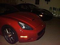 Name: IMG00116-20091031-2136.jpg