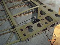 Name: Addiction X Lights Part 2 008.jpg