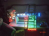 Name: Ad-X lights 9.7.2011 002.jpg