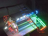 Name: Ad-X lights 9.7.2011 003.jpg