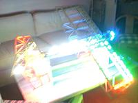 Name: Ad-X lights 9.7.2011 004.jpg