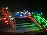 Name: Ad-X lights 9.7.2011 005.jpg