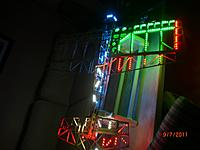 Name: Ad-X lights 9.7.2011 006.jpg