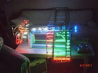 Name: Ad-X lights 9.7.2011 001.jpg