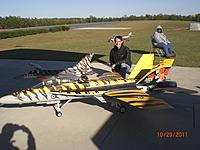 Name: Ga Jets 001.jpg