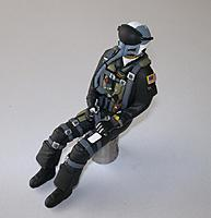 Name: NAVY SEAL FIGHTER PILOT.jpg