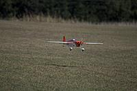 Name: SD50 Landing.jpg