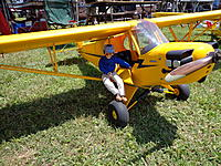 Name: FPV June 2013 023-1.jpg