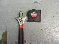 Name: DSCF1844.jpg