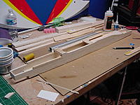 Name: DSC00489.jpg