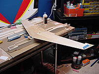 Name: DSC00494.jpg
