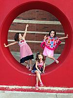 Name: Girls at Target.jpg