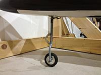 Name: IMG_0580[1].jpg