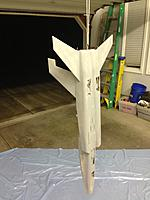 Name: IMG_0701.jpg