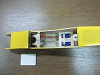 Name: 002Raven.jpg