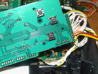 Name: back1.jpg