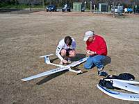Name: ASW sailplane.jpg