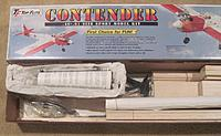 Name: Contender1.jpg