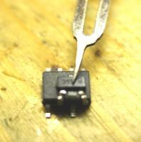 Name: Fet&R ready to solder.JPG