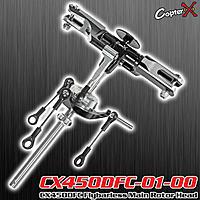 Name: CX450DFC-01-00_01.jpg Views: 26 Size: 223.6 KB Description: