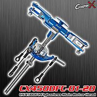Name: CX450DFC-01-20_01.jpg Views: 24 Size: 246.2 KB Description: