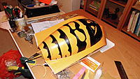 Name: DSCI0242.jpg Views: 32 Size: 588.2 KB Description: Ho-XII 90mm ducted fan version