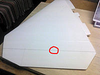 Name: 2011-06-27 08.13.34.jpg