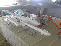 Name: 2011-07-27 13.36.58.jpg