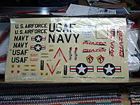 Name: 2012-08-15 17.27.29.jpg