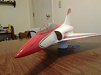 Name: 2012-08-16 07.39.38.jpg