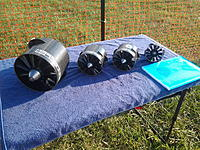 Name: 2012-09-06 18.18.13.jpg
