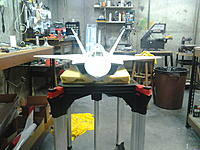 Name: 2012-10-02 07.51.41.jpg