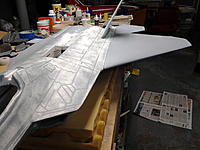 Name: 2012-10-20 18.09.18.jpg
